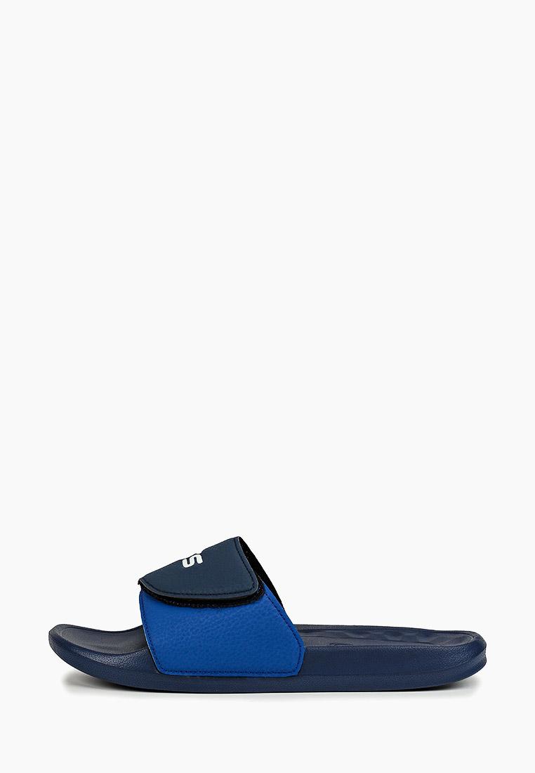 Мужская резиновая обувь Joss S19FJSSP001