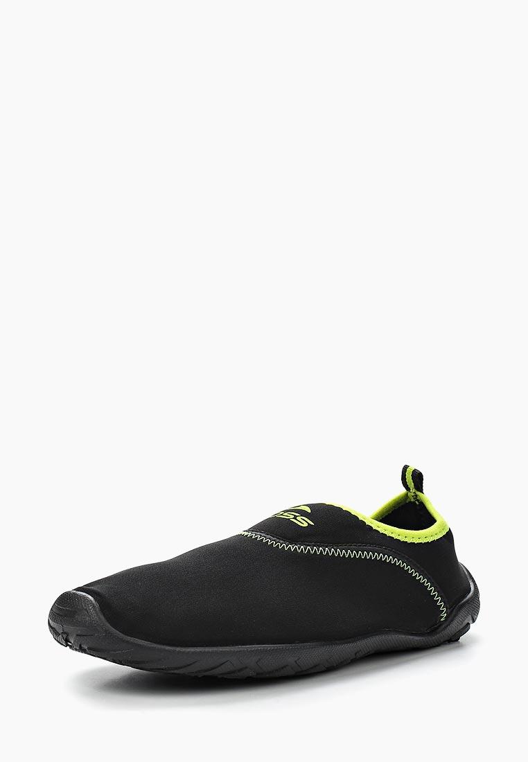 Мужская резиновая обувь Joss A18FJSBE001