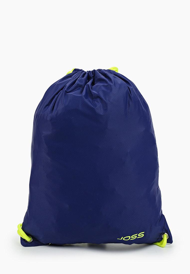 Спортивный рюкзак Joss 102209