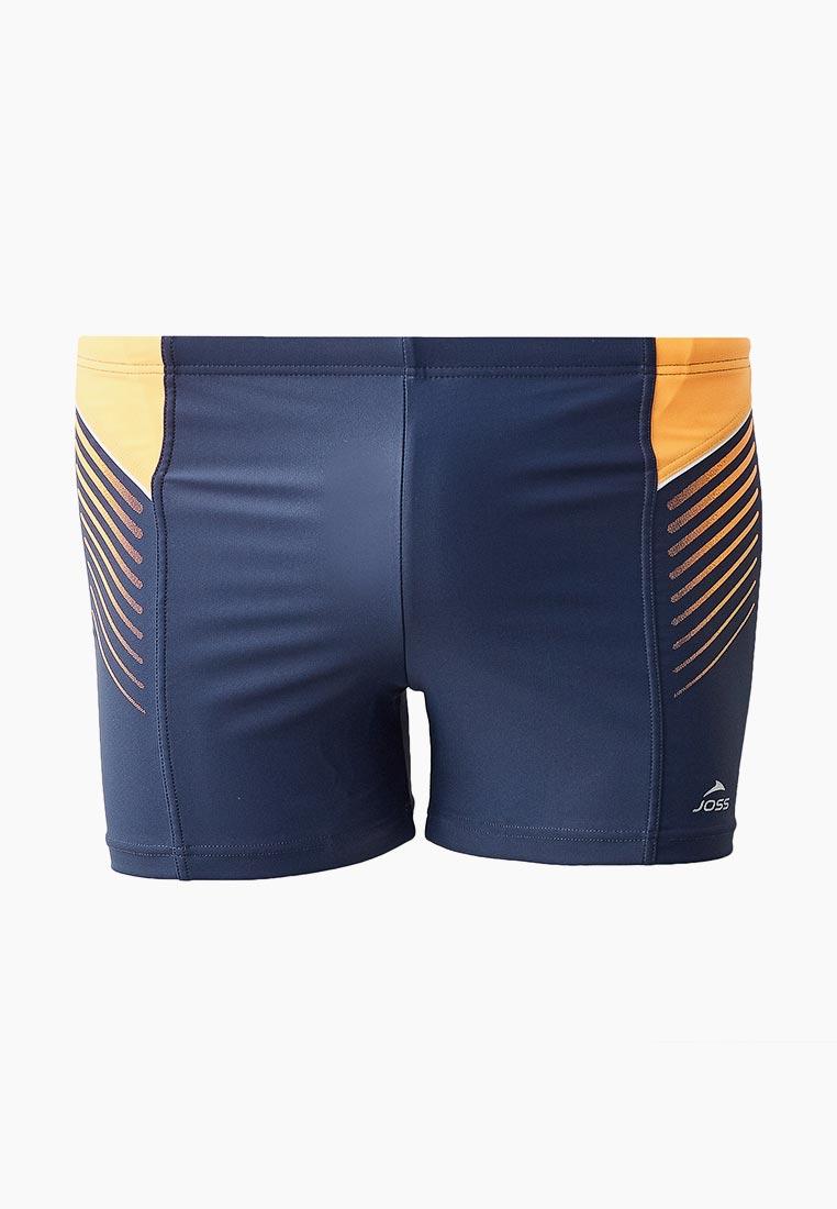 Мужские шорты для плавания Joss S19AJSWTM05
