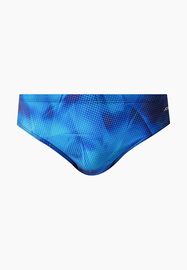 Мужские шорты для плавания Joss A20AJSWTM01