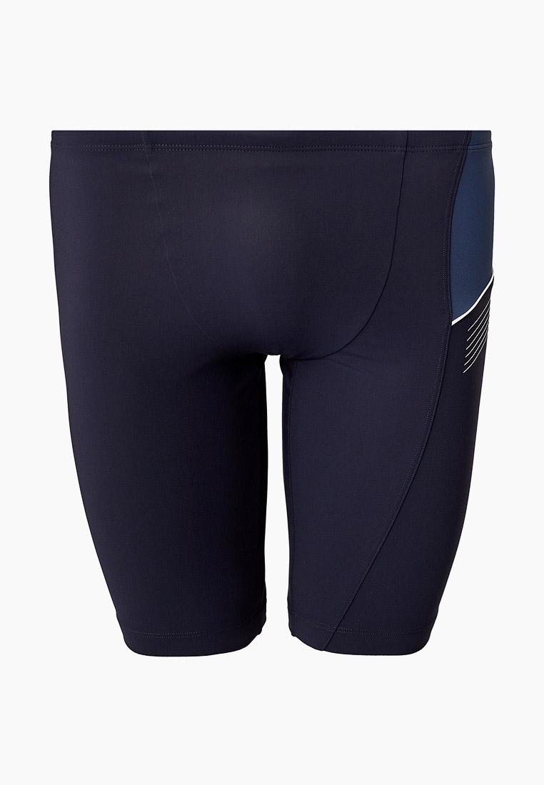 Мужские шорты для плавания Joss 102031