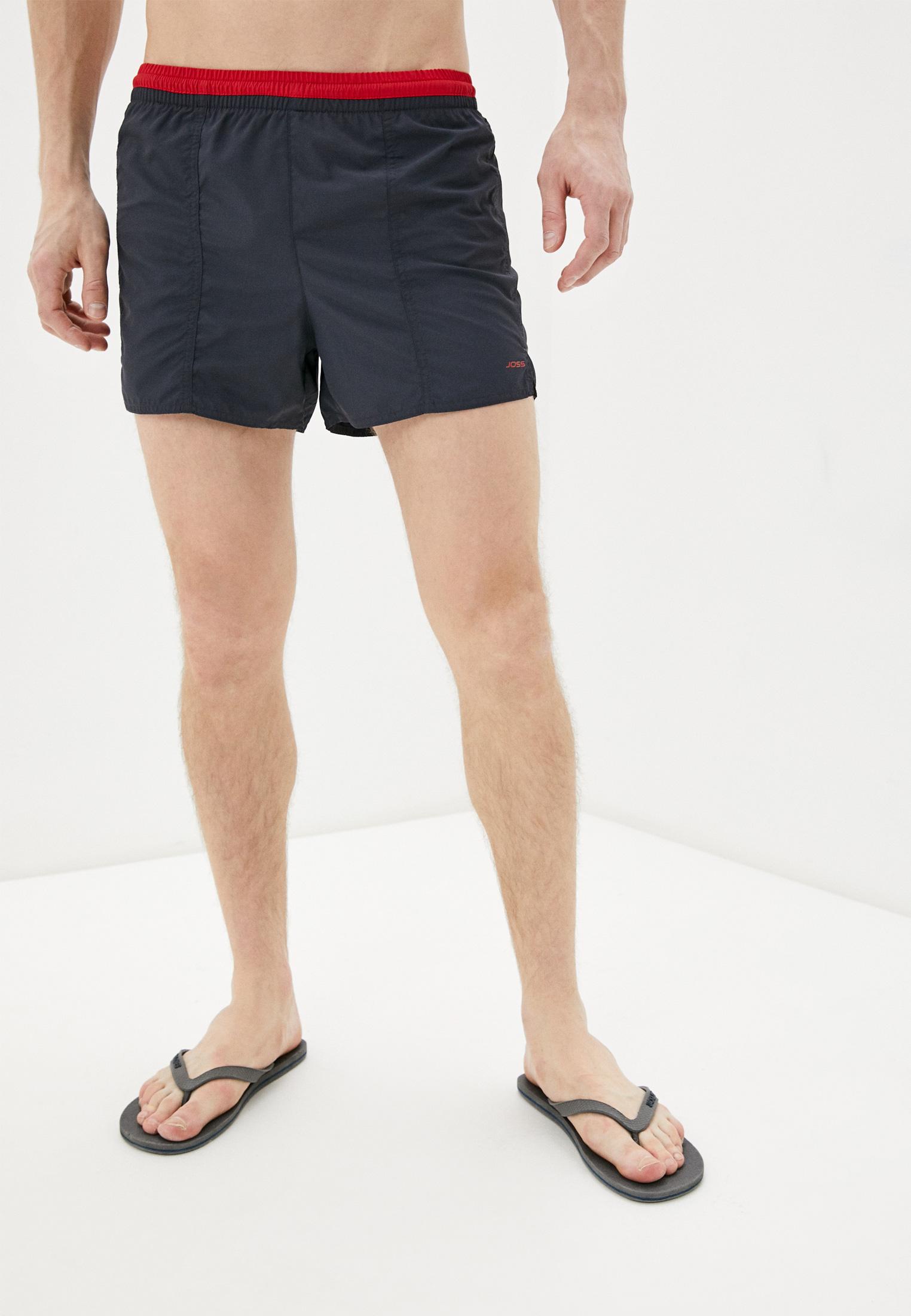 Мужские шорты для плавания Joss 102133