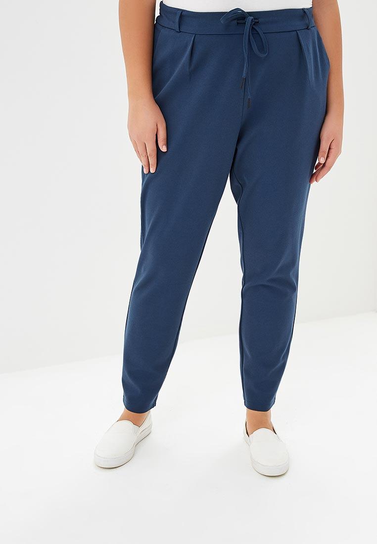 Женские зауженные брюки Junarose 21008065