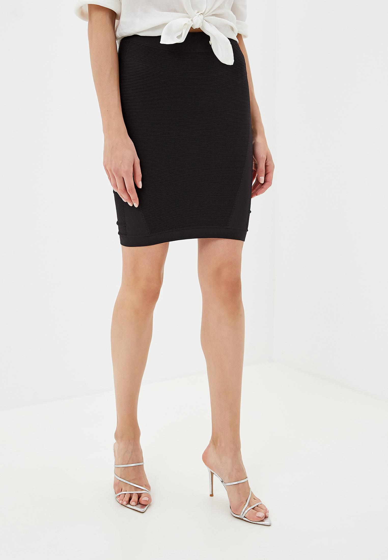 Узкая юбка Junarose 21010058: изображение 1