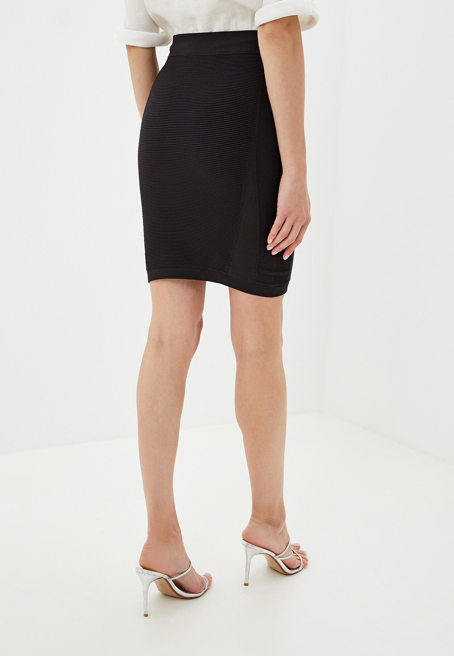 Узкая юбка Junarose 21010058: изображение 3