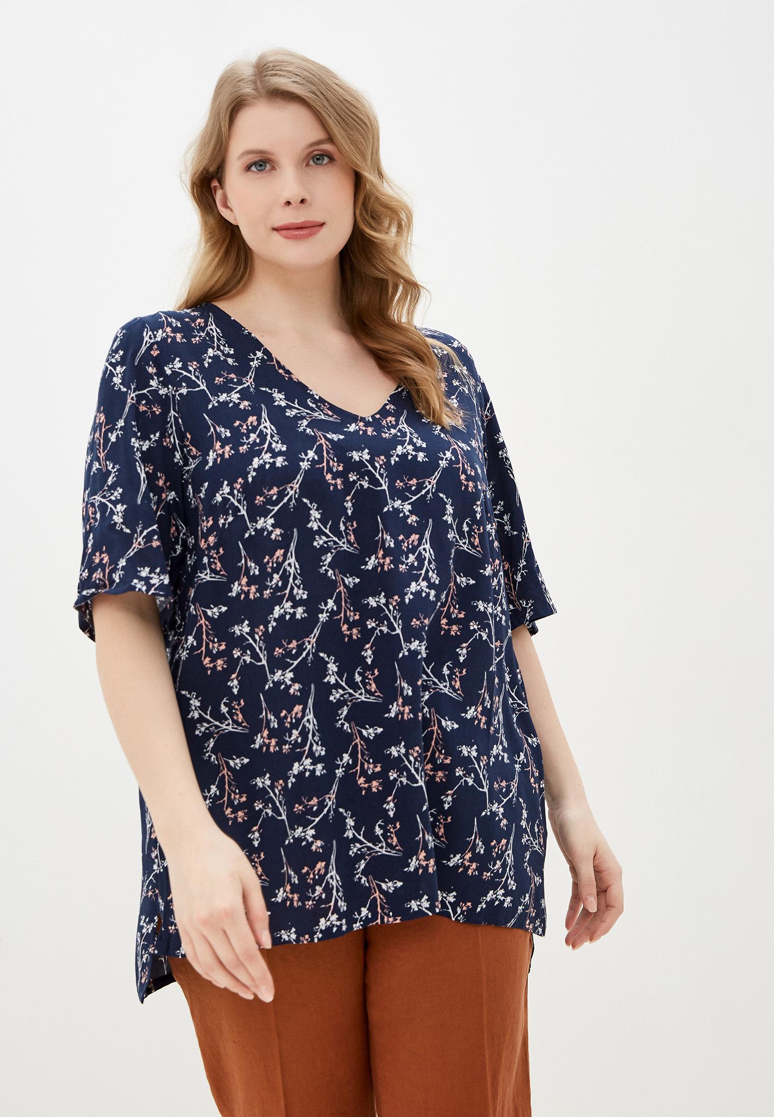 Блуза Junarose 21010623