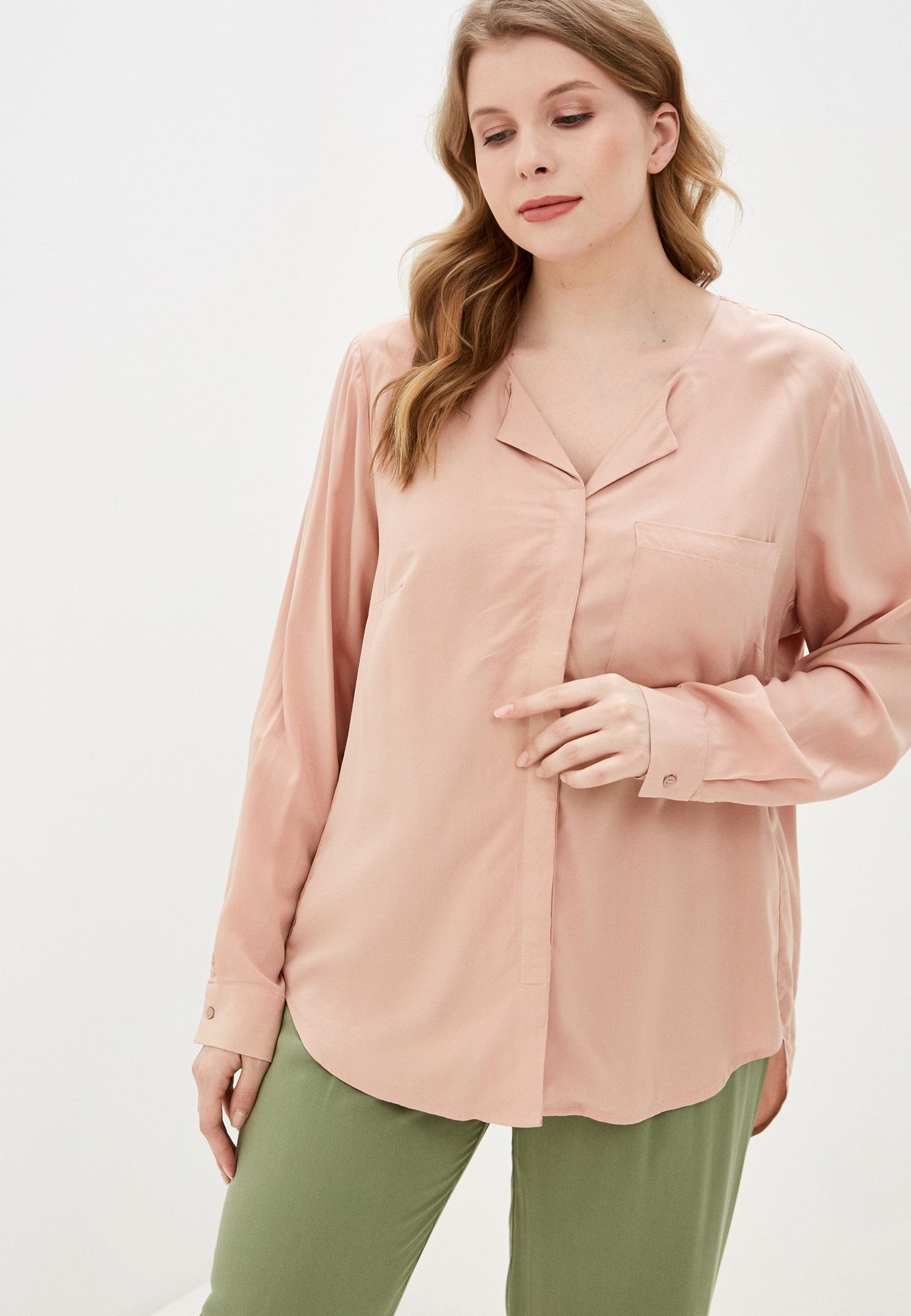 Блуза Junarose 21010228
