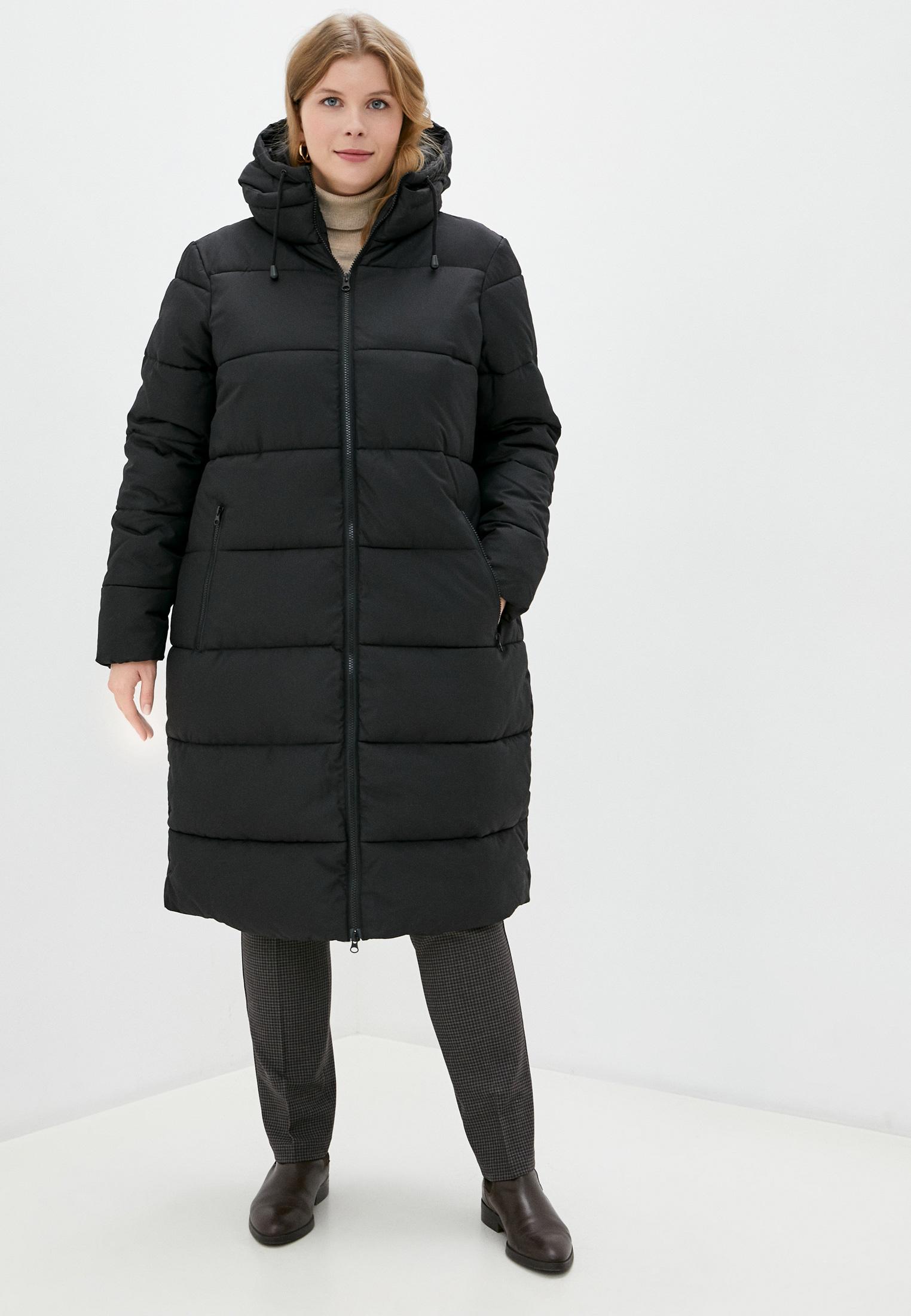 Утепленная куртка Junarose 10232282