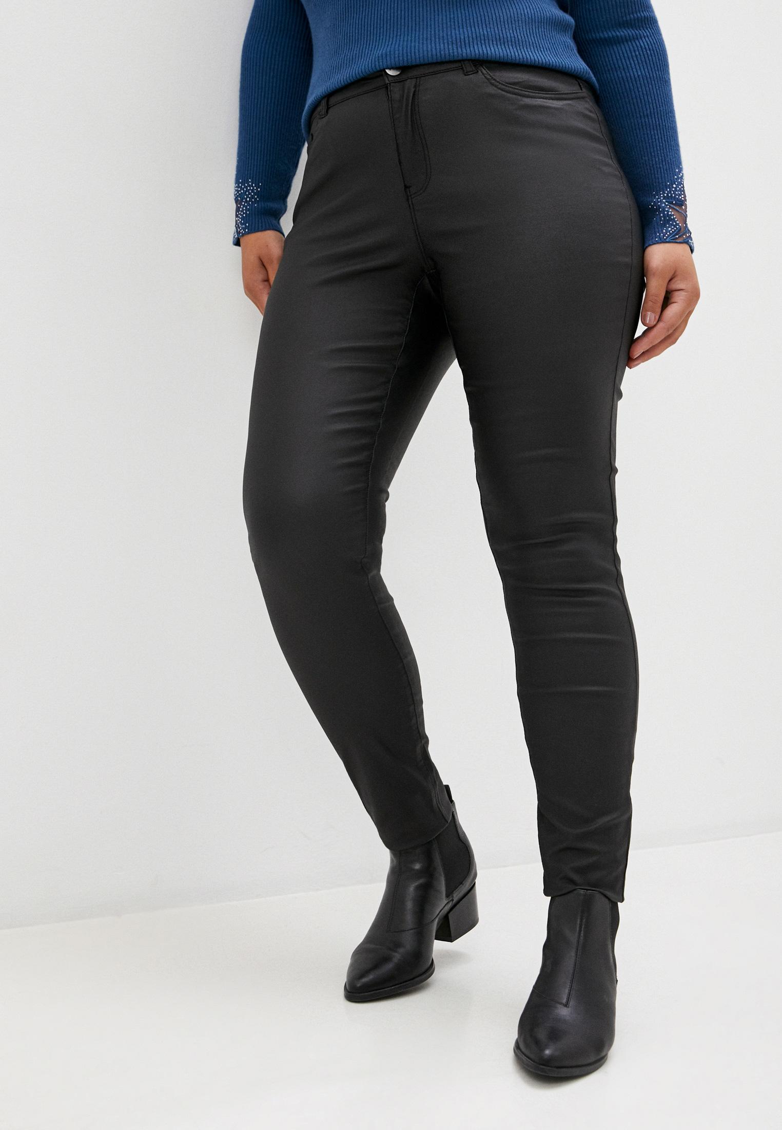 Женские прямые брюки Junarose 10235321