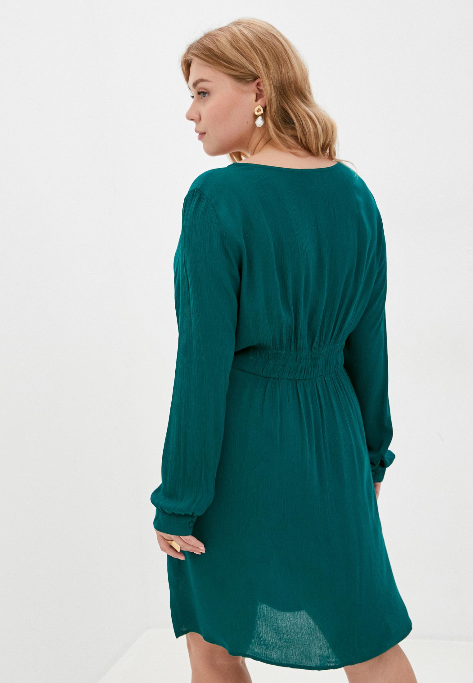 Повседневное платье Junarose 10235736: изображение 3