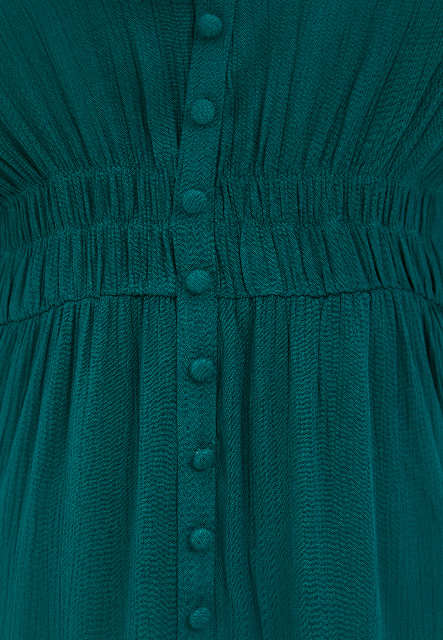 Повседневное платье Junarose 10235736: изображение 4