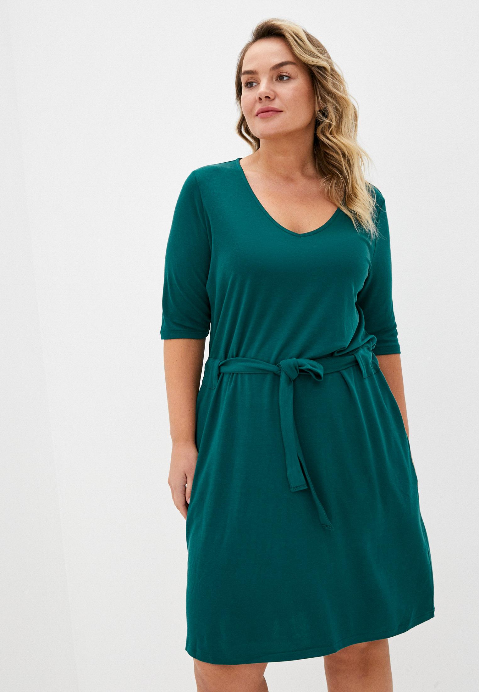 Повседневное платье Junarose 10236319