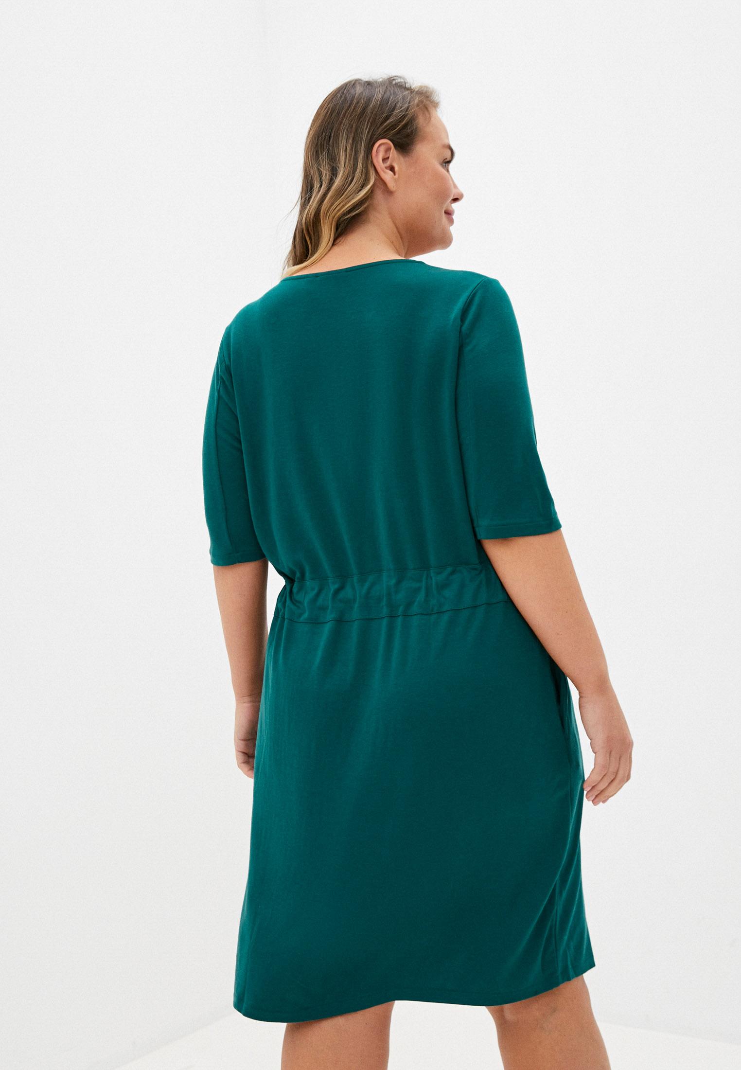 Повседневное платье Junarose 10236319: изображение 3