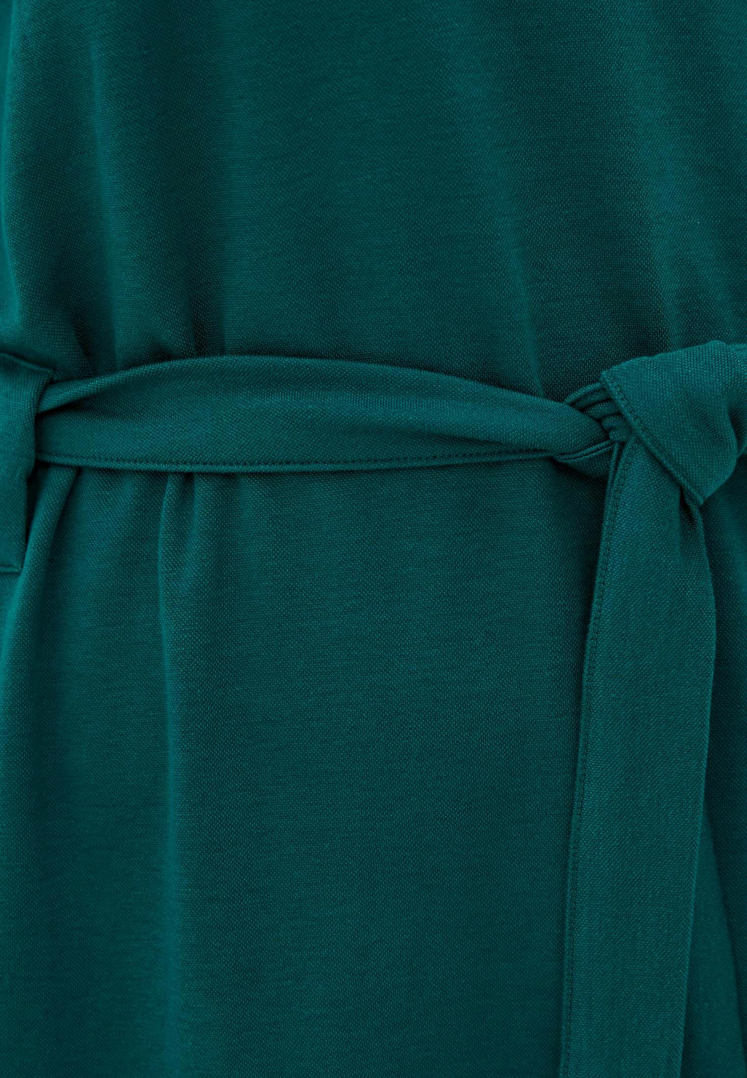 Повседневное платье Junarose 10236319: изображение 4