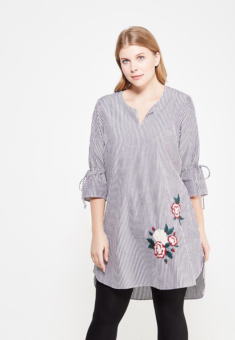 Платье-мини Junarose 21006609