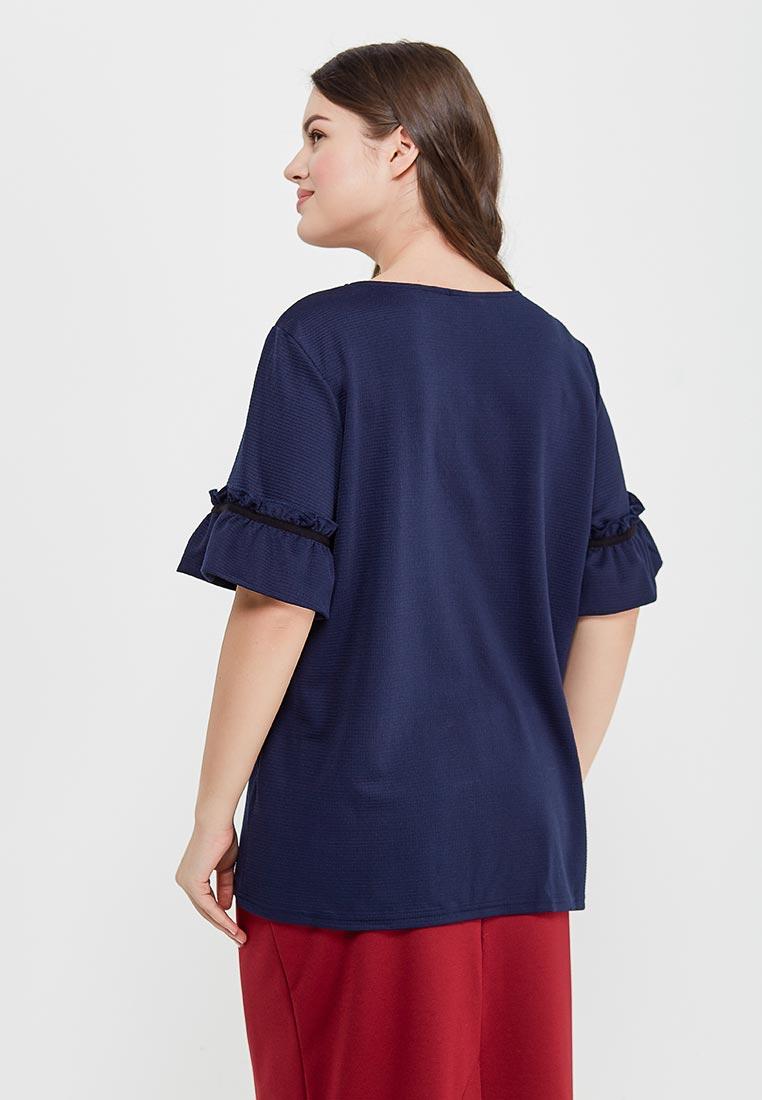 Блуза Junarose 21007504: изображение 6