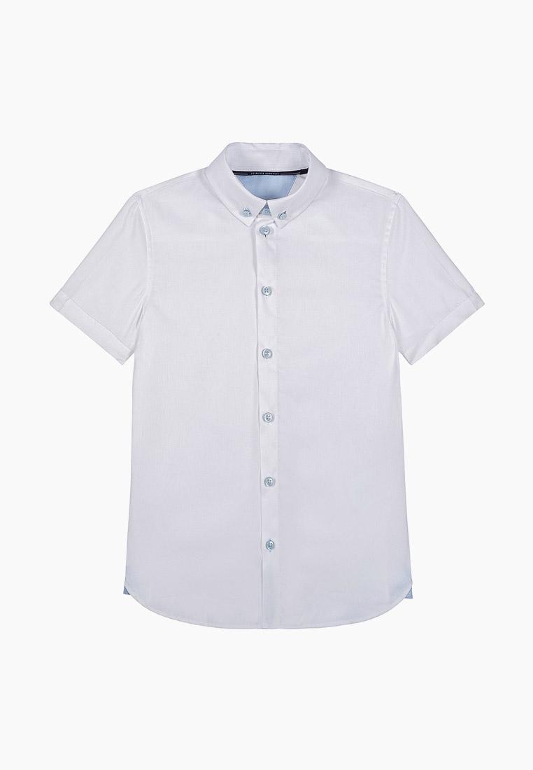 Рубашка Junior Republic DBSSH10