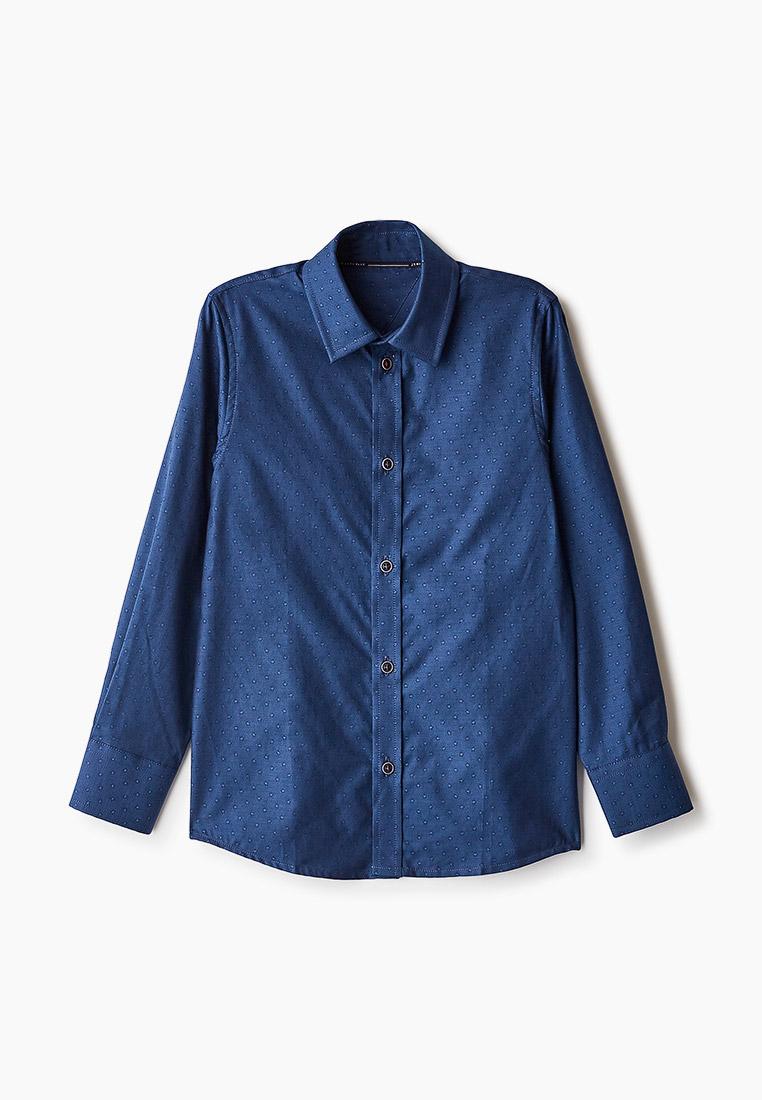 Рубашка Junior Republic DBSSH02