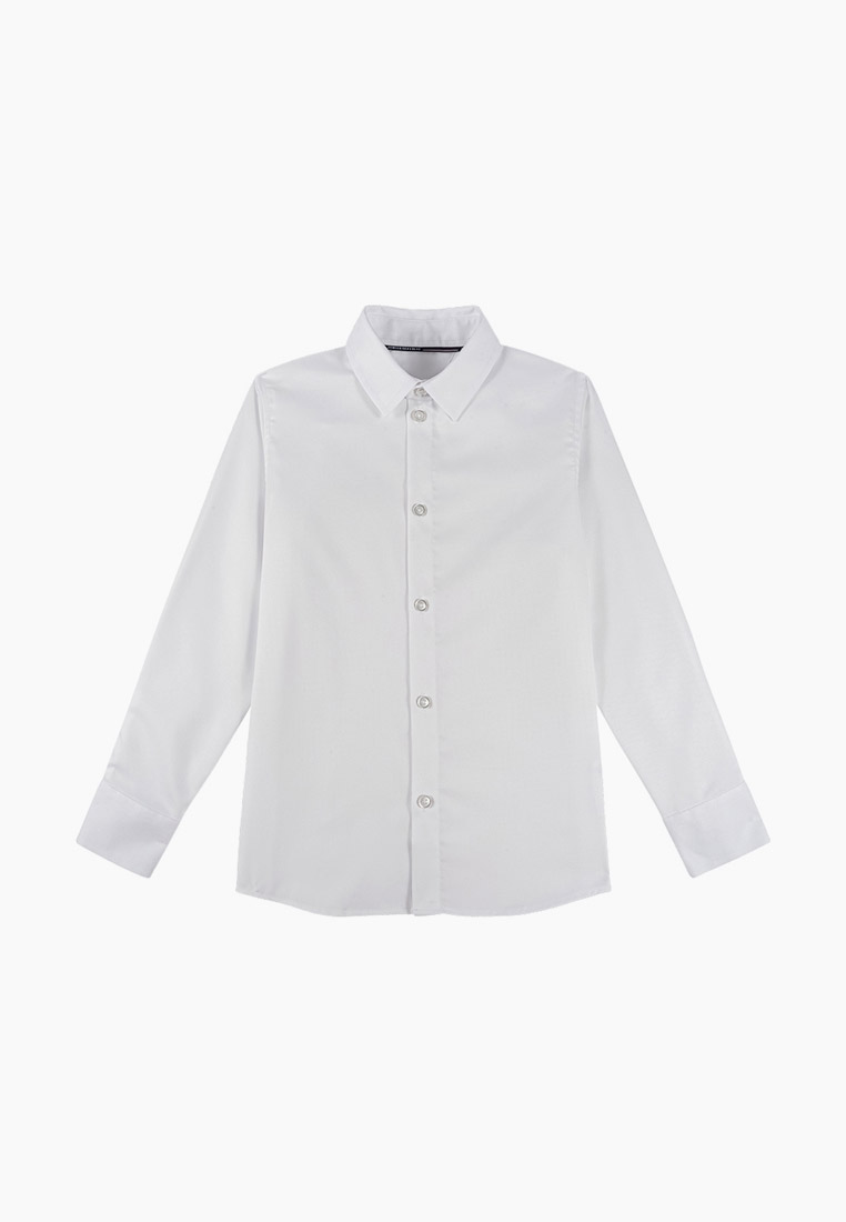 Рубашка Junior Republic DBSSH20