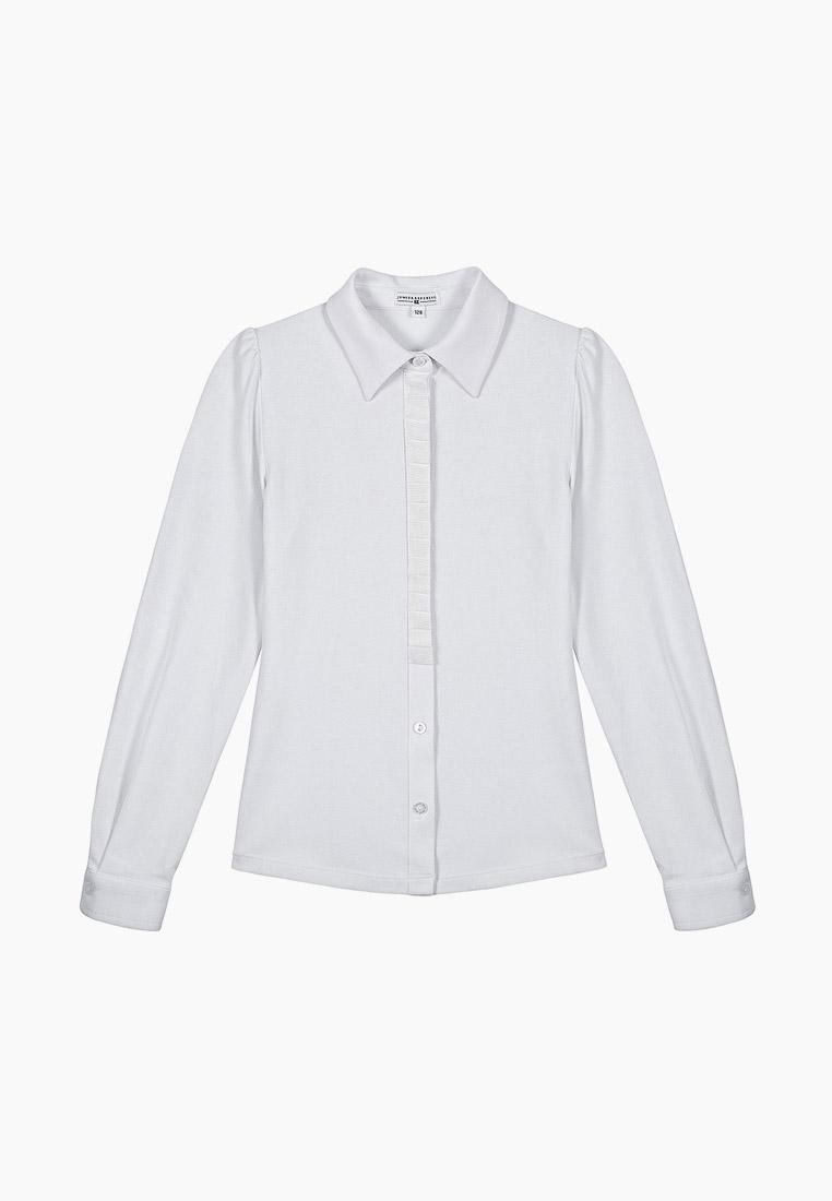 Рубашка Junior Republic DGSBL08