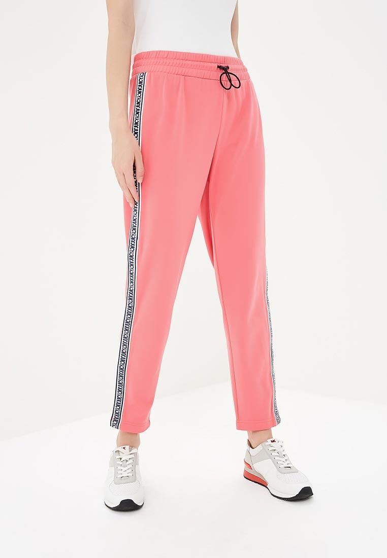 Женские спортивные брюки Juicy by Juicy Couture JWTKB160936