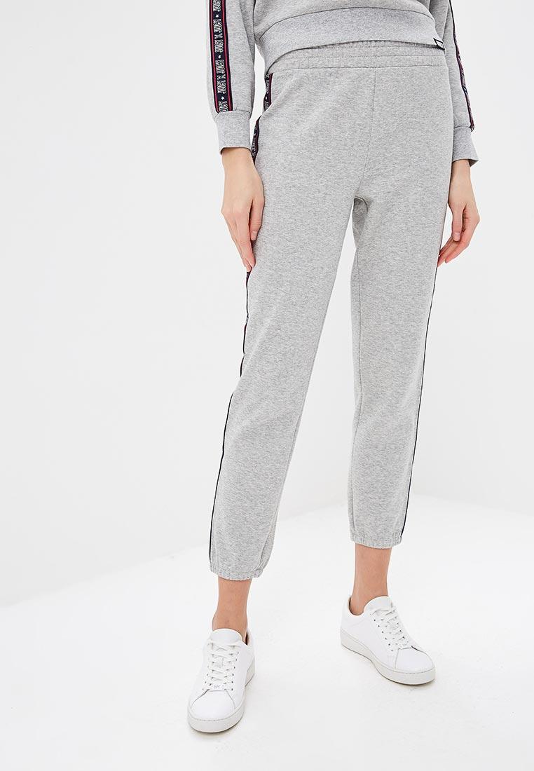 Женские спортивные брюки Juicy by Juicy Couture JWTKB179514
