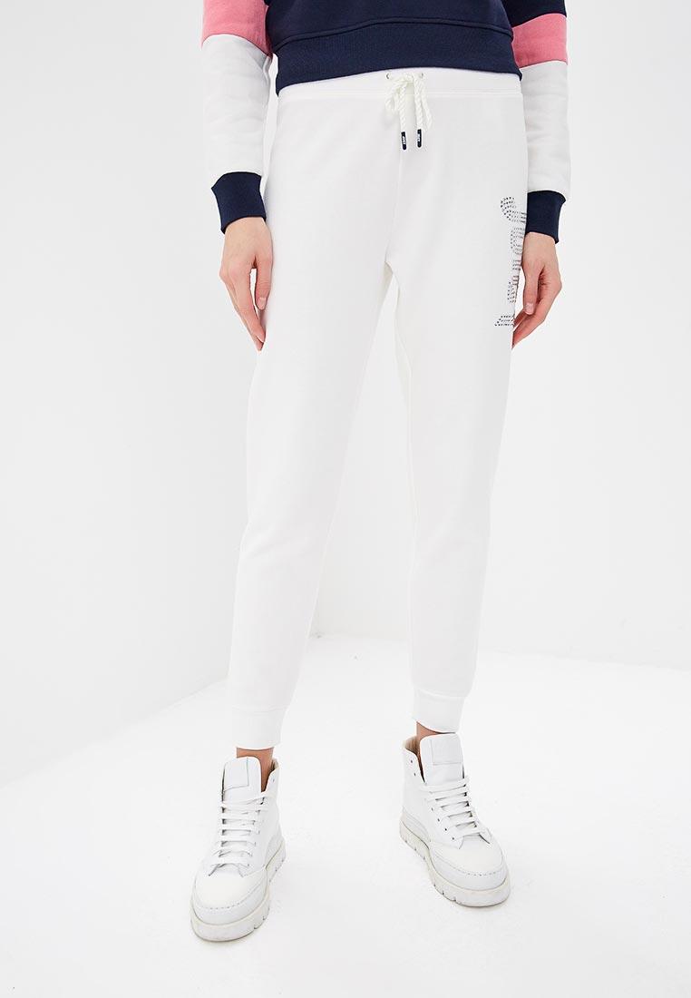 Женские спортивные брюки Juicy by Juicy Couture JWTKB179518