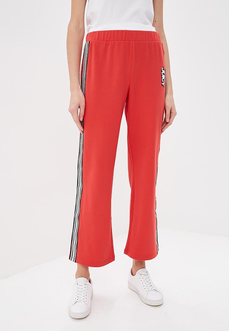 Женские спортивные брюки Juicy by Juicy Couture JWTKB179652