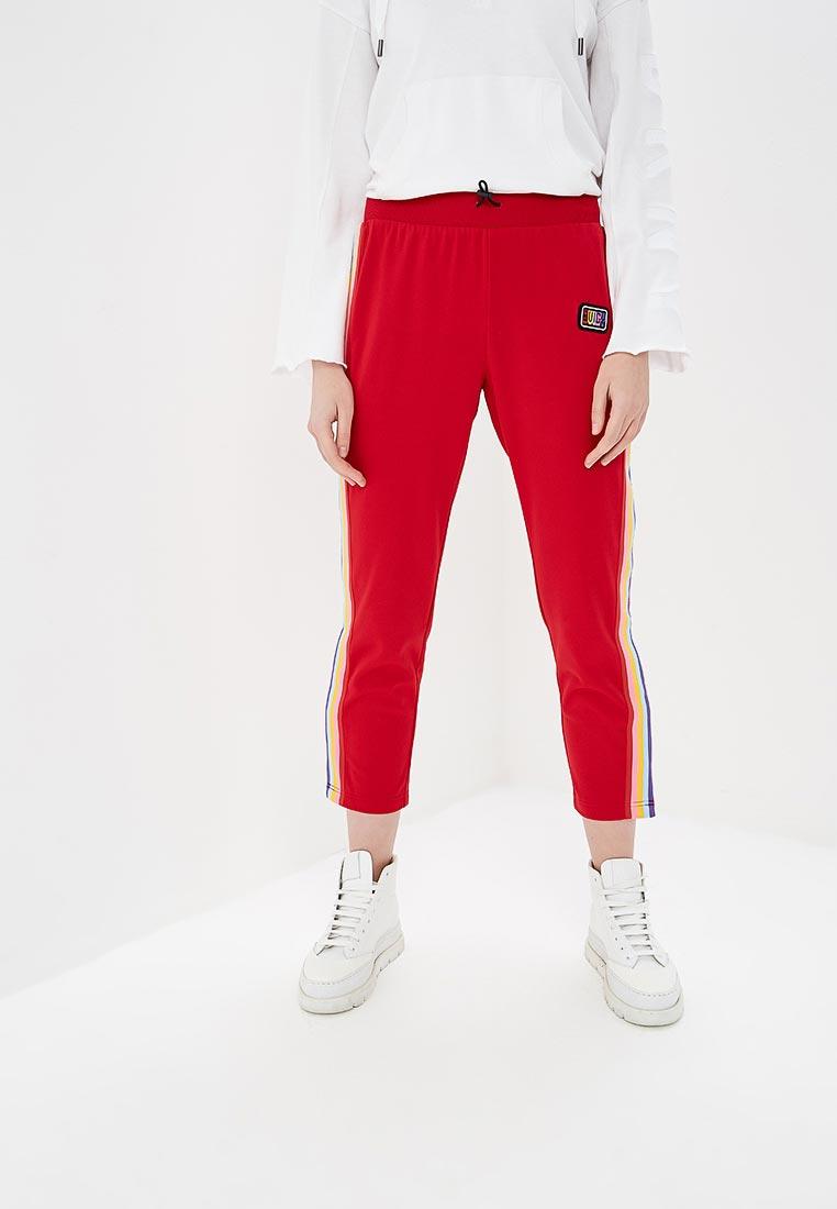 Женские спортивные брюки Juicy by Juicy Couture JWTKB204466