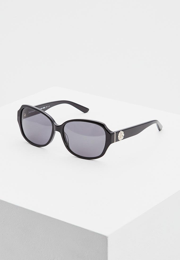 Женские солнцезащитные очки Juicy Couture (Джуси Кутюр) JU 591/S