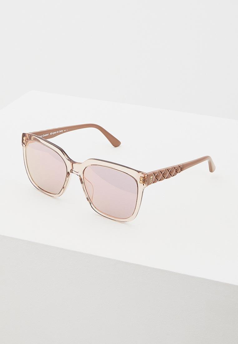 Женские солнцезащитные очки Juicy Couture (Джуси Кутюр) JU 602/S