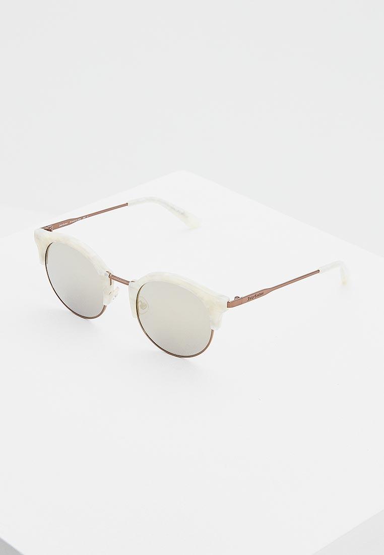 Женские солнцезащитные очки Juicy Couture (Джуси Кутюр) JU 601/S