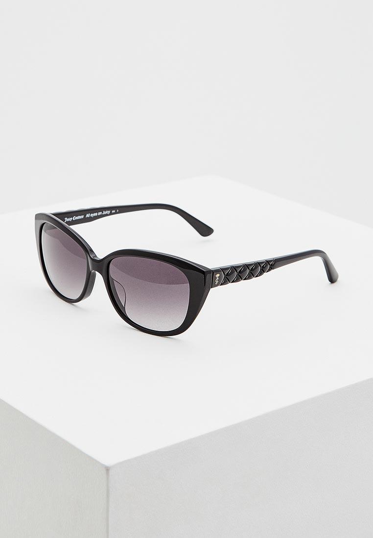 Женские солнцезащитные очки Juicy Couture (Джуси Кутюр) JU 600/S
