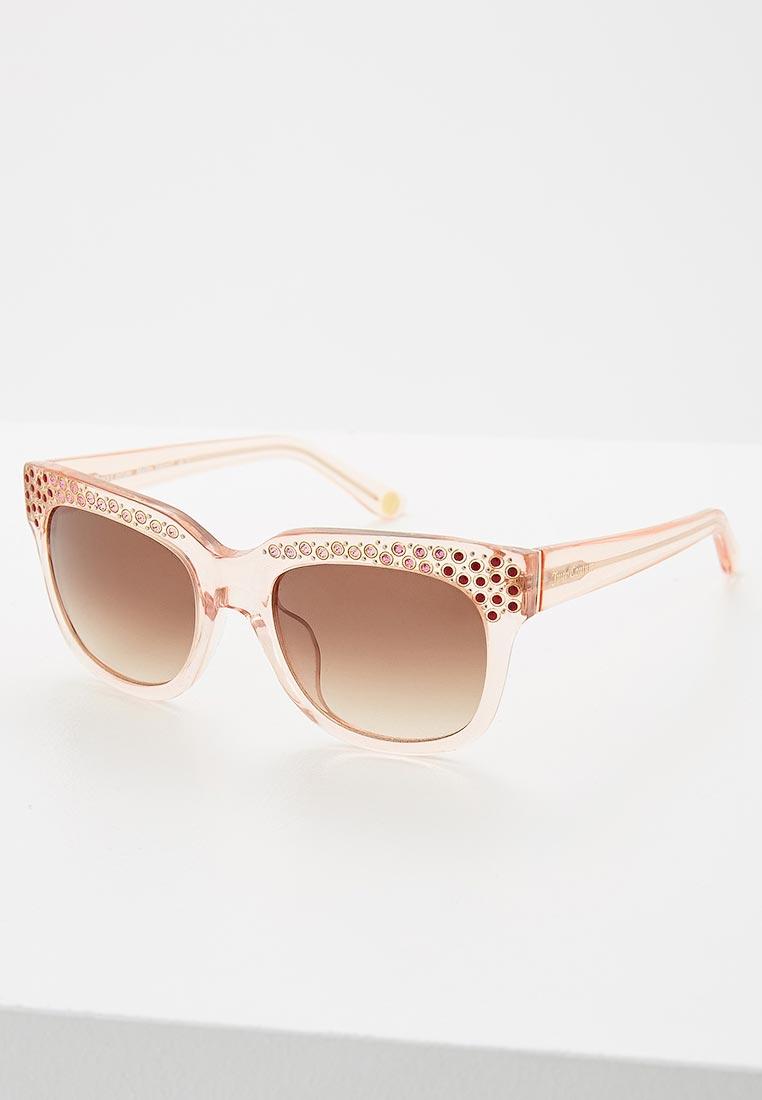 Женские солнцезащитные очки Juicy Couture (Джуси Кутюр) JU 579/S