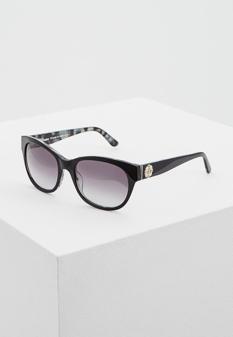 Женские солнцезащитные очки Juicy Couture (Джуси Кутюр) JU 587/S