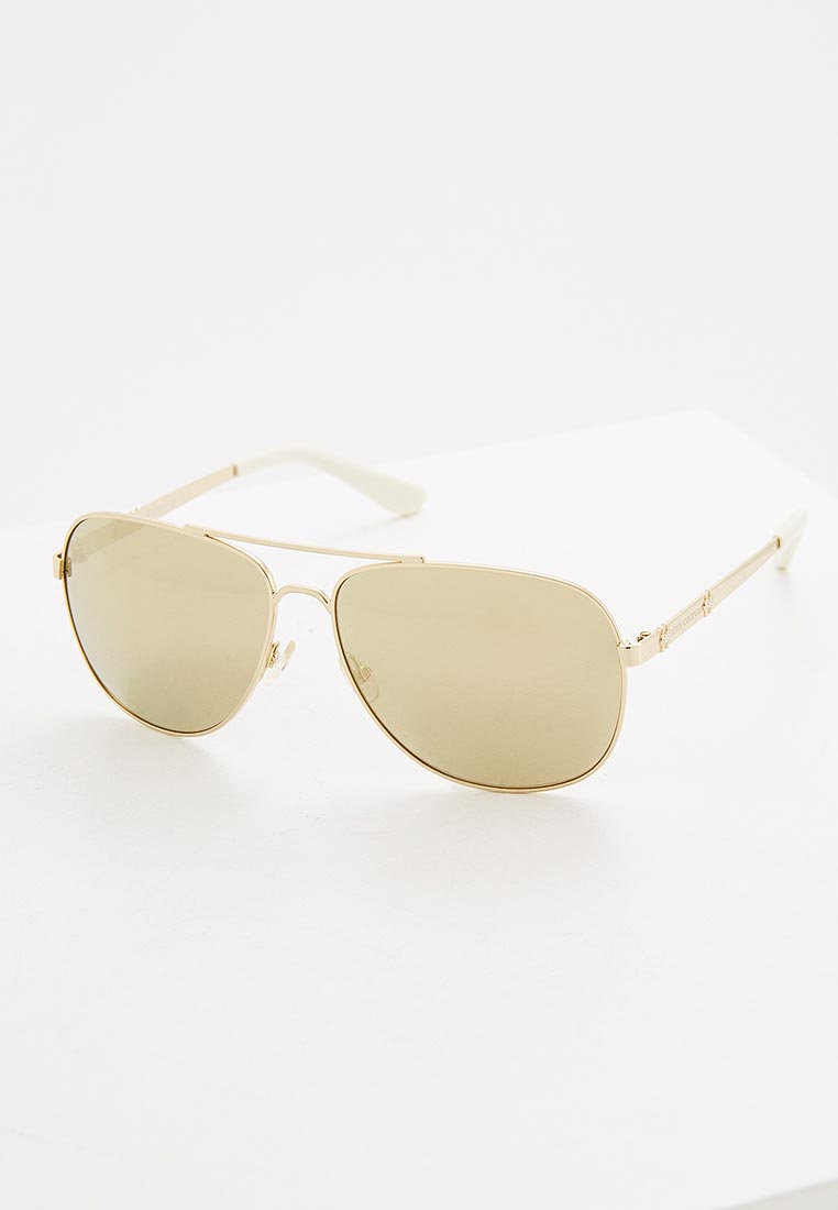 Женские солнцезащитные очки Juicy Couture (Джуси Кутюр) JU 589/S