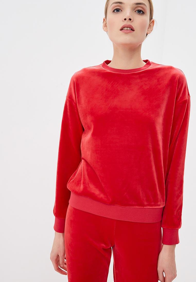 Свитер Juicy Couture (Джуси Кутюр) WTKT191230