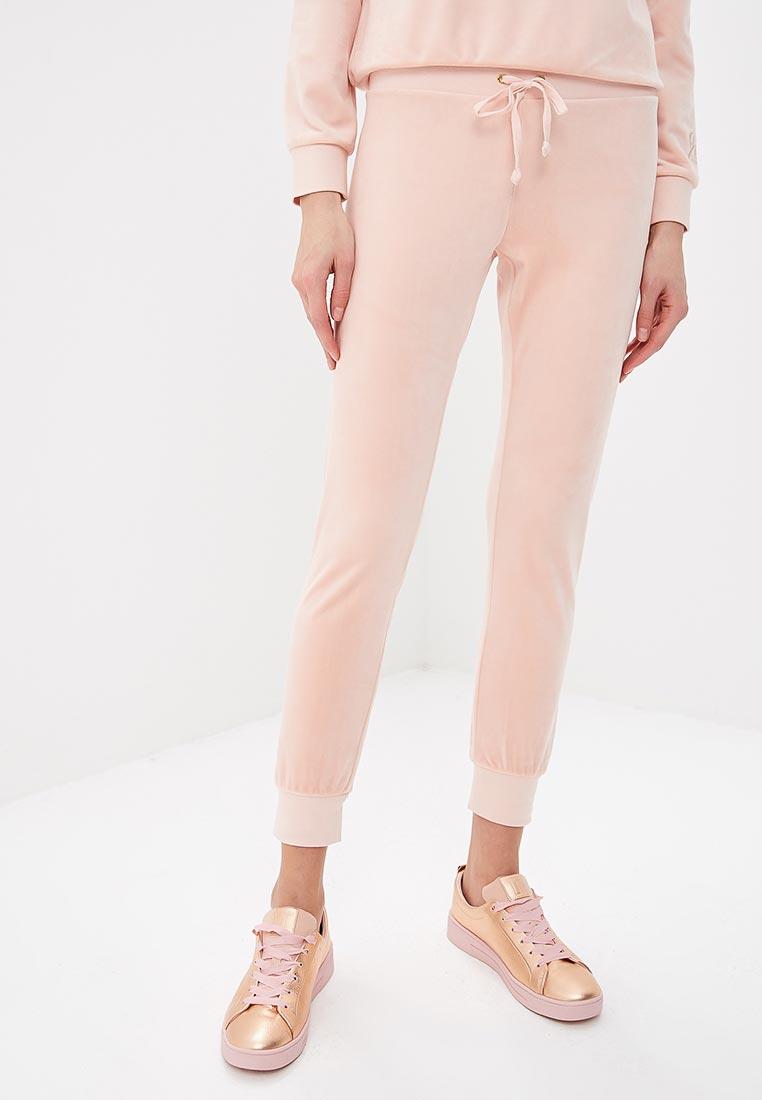 Женские спортивные брюки Juicy Couture (Джуси Кутюр) WTKB86109