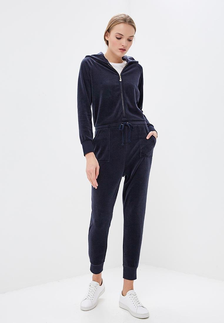 Комбинезон Juicy Couture (Джуси Кутюр) WTKR187903