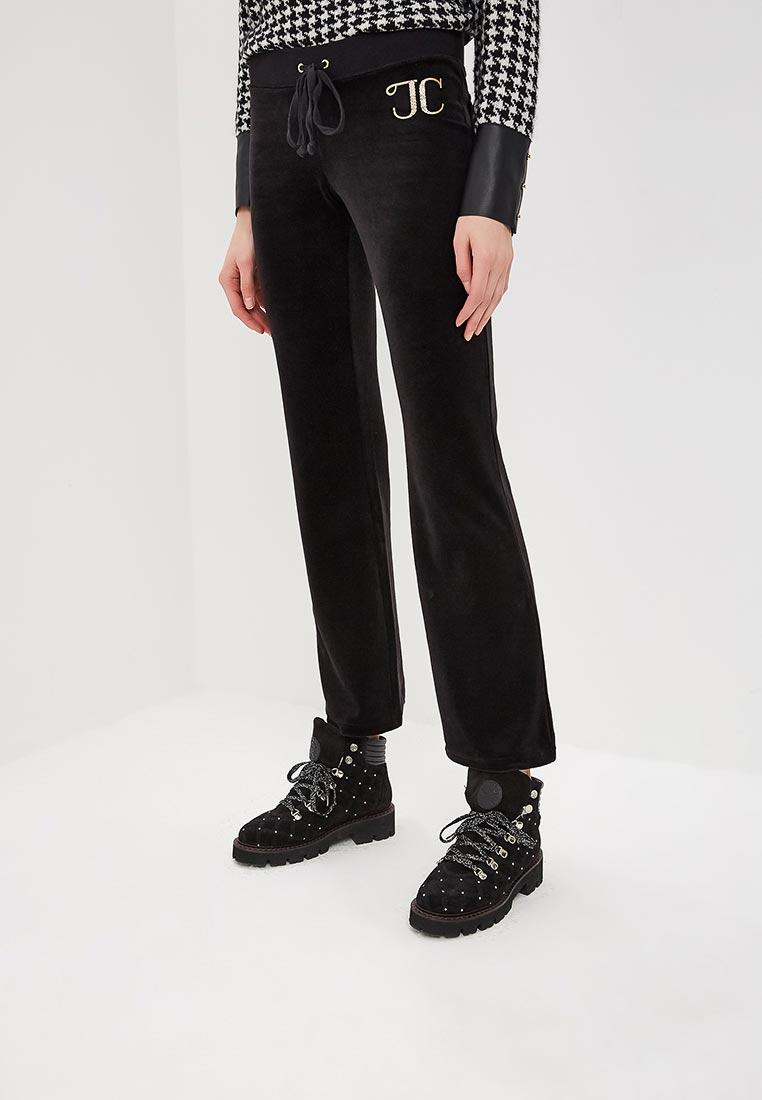 Женские спортивные брюки Juicy Couture (Джуси Кутюр) WTKB187886