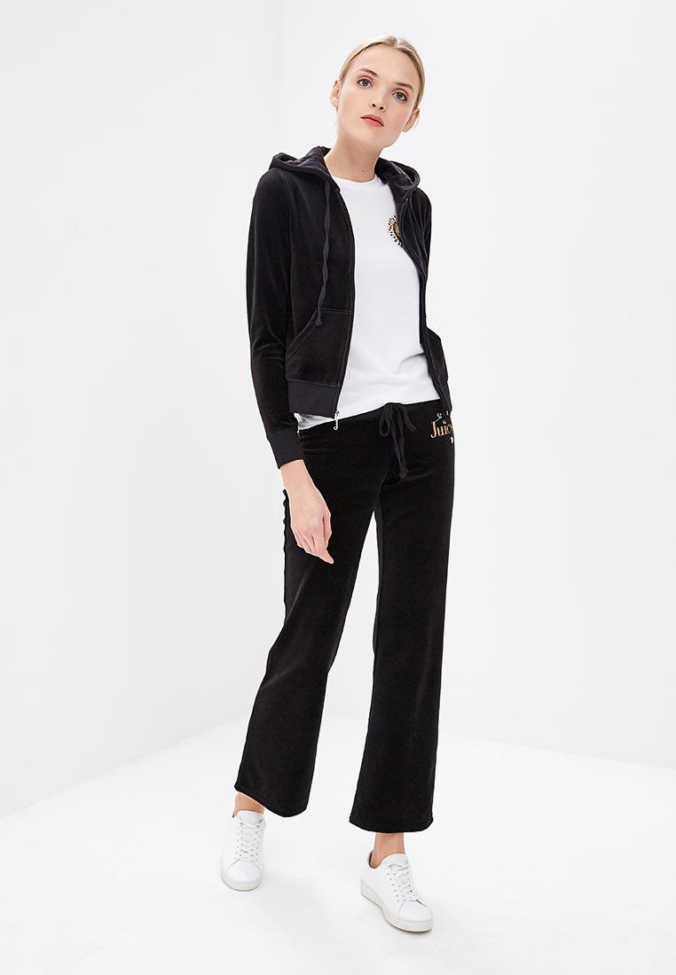 Juicy Couture (Джуси Кутюр) WTKB187971: изображение 2