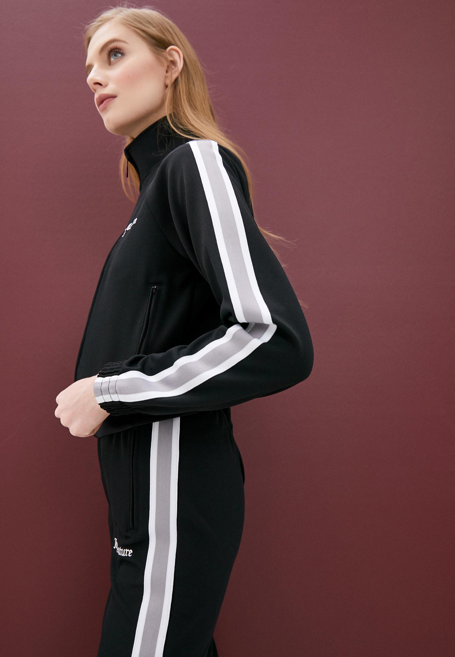 Олимпийка Juicy Couture (Джуси Кутюр) SS20JCAPW068