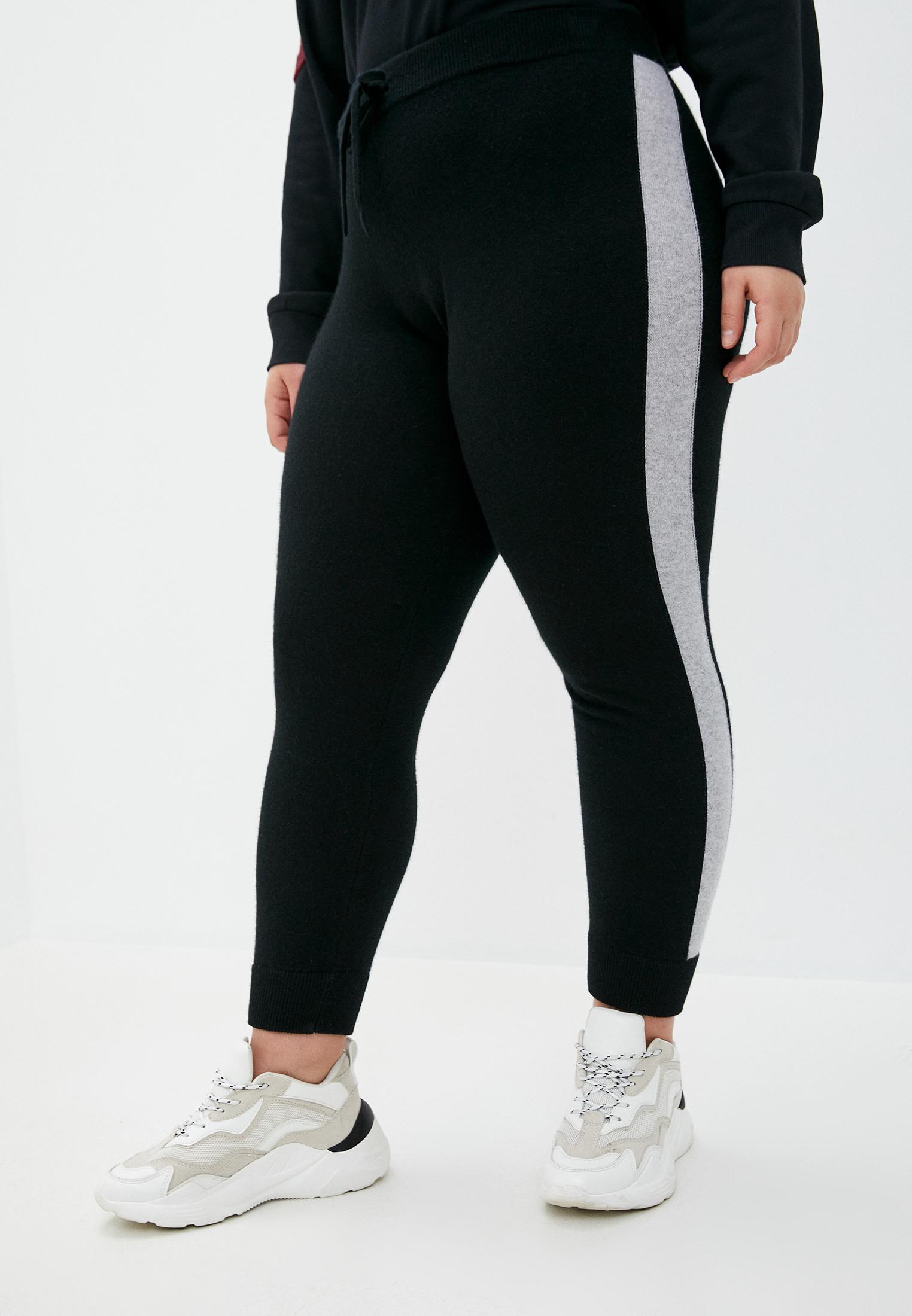 Женские спортивные брюки Juicy Couture (Джуси Кутюр) WFSB117167