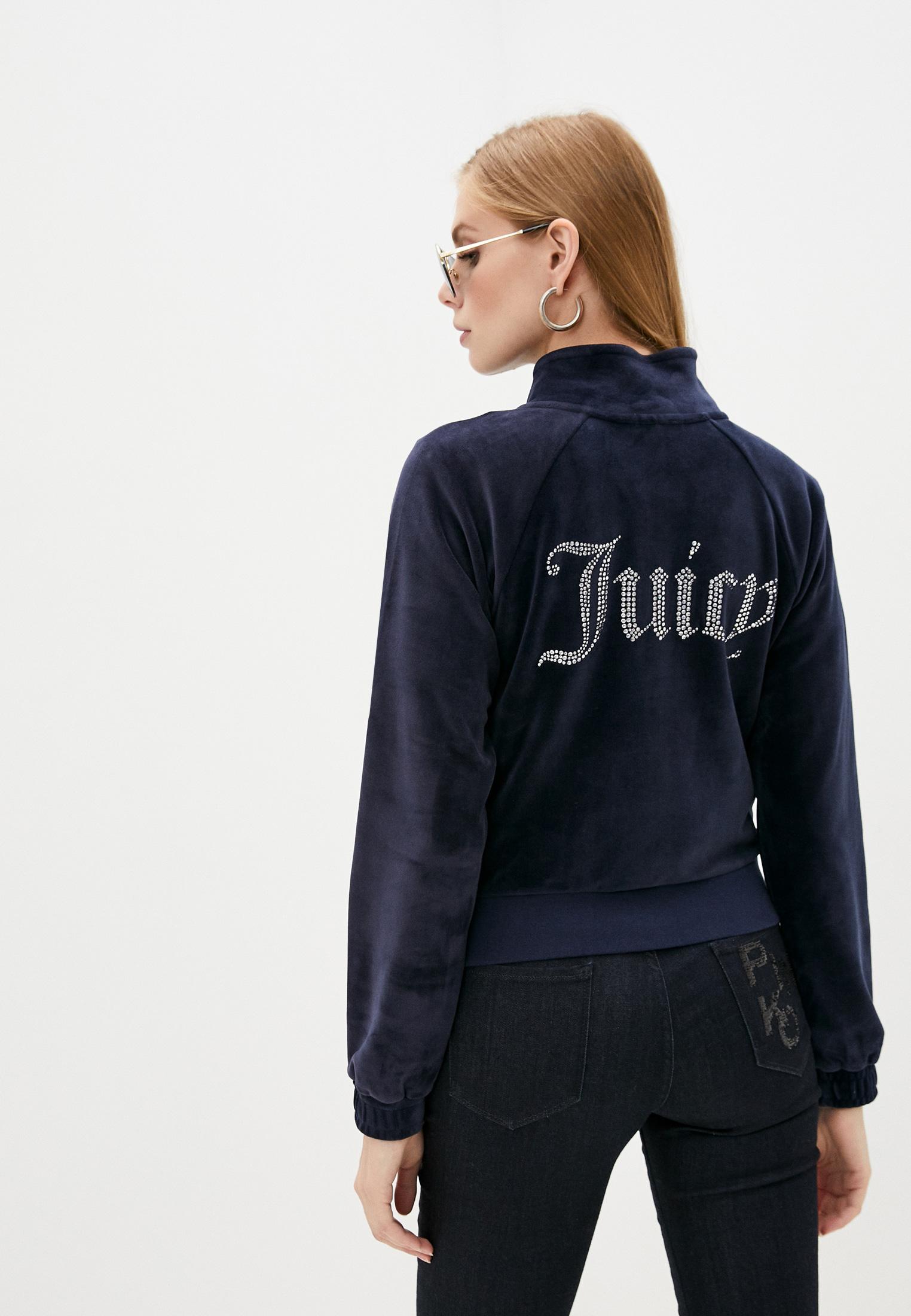 штаны juicy couture купить