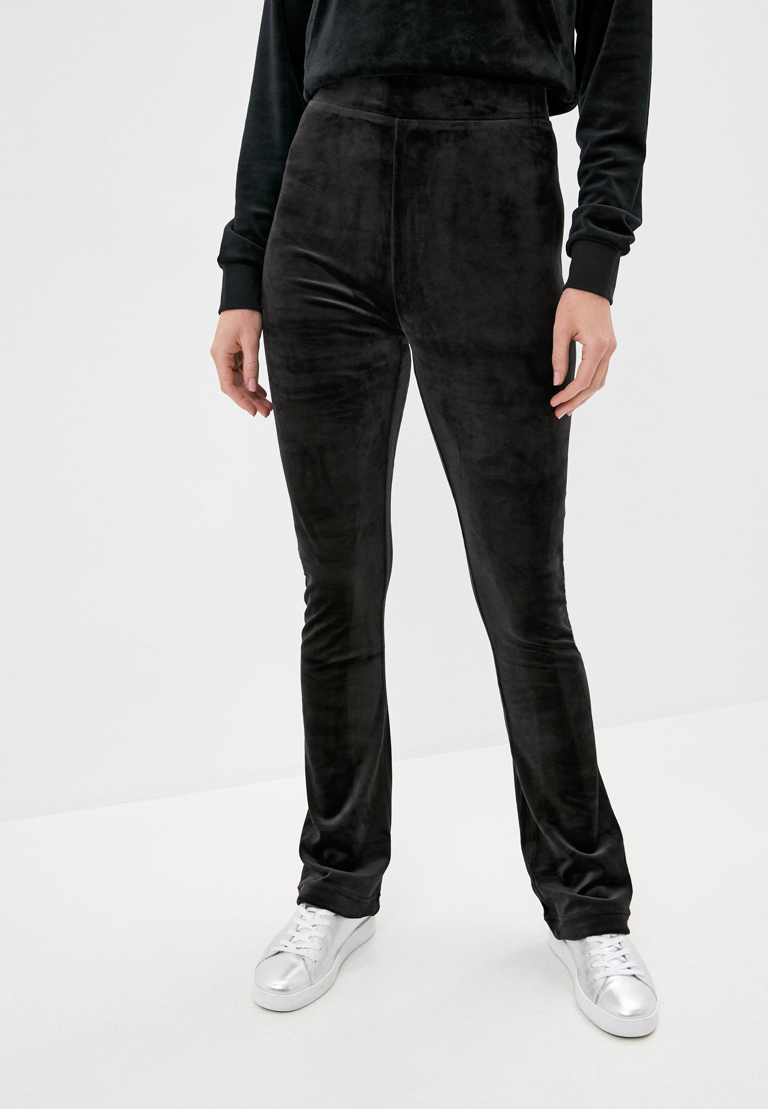 Женские спортивные брюки Juicy Couture (Джуси Кутюр) JCAPB342