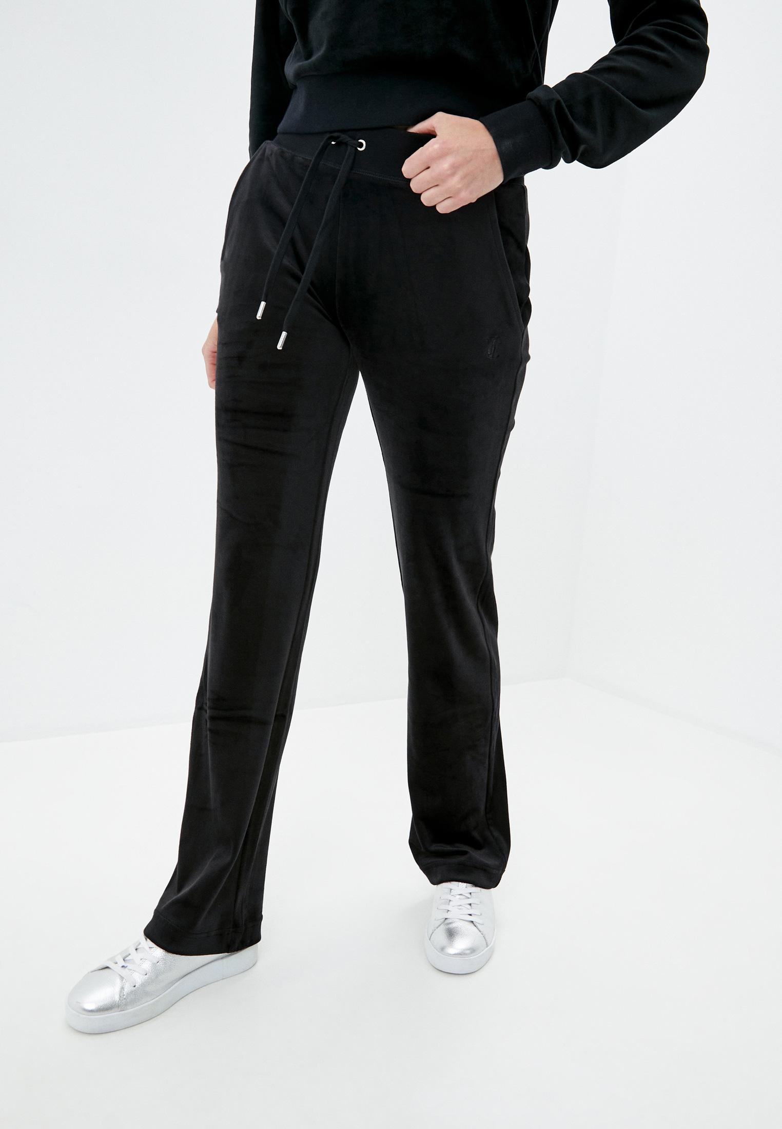 Женские спортивные брюки Juicy Couture (Джуси Кутюр) JCAP177