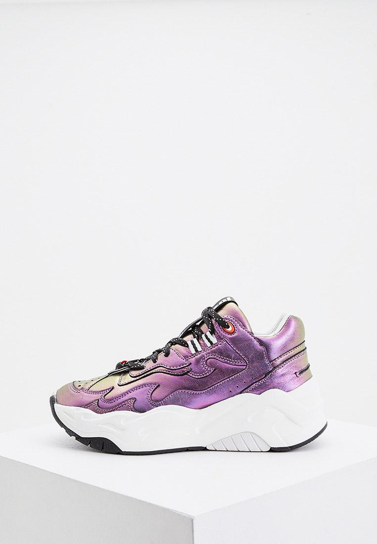mizuno womens volleyball shoes size 8 queen zalando now zedd