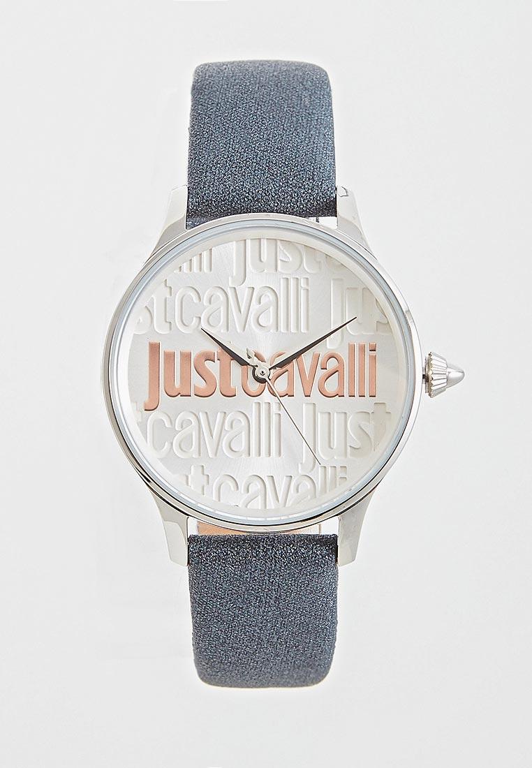 Часы Just Cavalli (Джаст Кавалли) JC1L032L0215