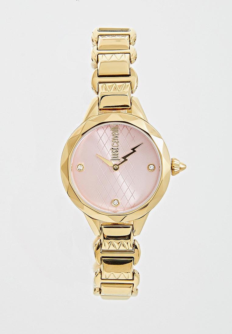 Часы Just Cavalli (Джаст Кавалли) JC1L033M0035